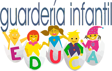 Guardería Infantil Educa